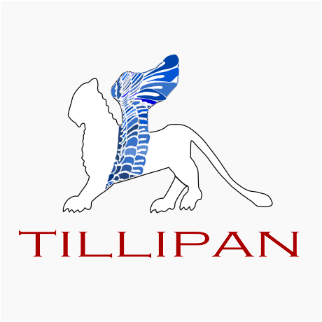 TILLIPAN: Murano Glass, Antique and Modern Vases, Bowls & Sculptures